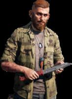 Far Cry 5 Game Wiki