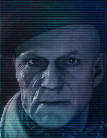 Wolfenstein Youngblood Game Wiki