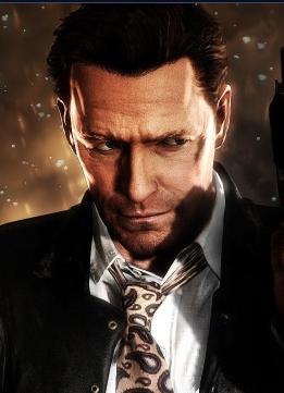 Max Payne 3 Game Wiki