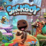 Sackboy A Big Adventure Game Wiki