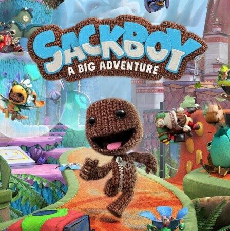 Sackboy A Big Adventure: Review, Gameplay, CYRI, Characters & Requirements
