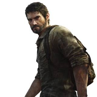 The Last of Us Part 2 Game Wiki