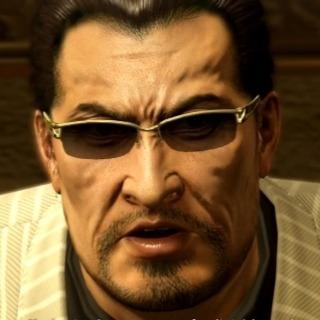 Yakuza Like a Dragon Game Wiki