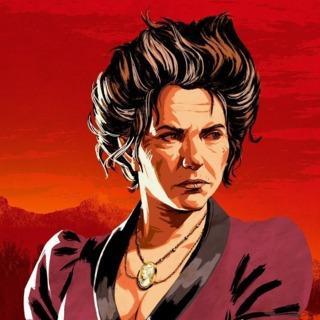 Red Dead Redemption 2 Game Wiki