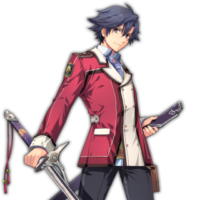 The Legend Of Heroes Trails Of Cold Steel III Game Wiki