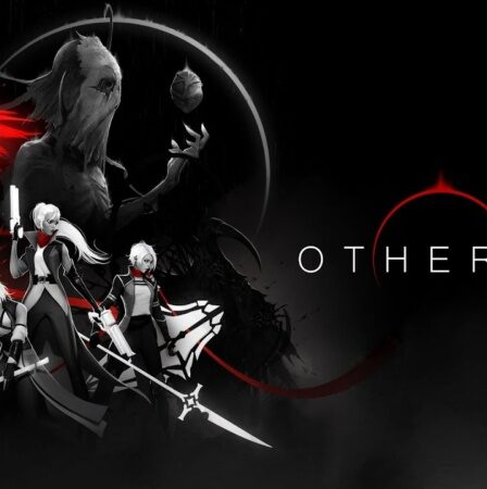 Othercide: Review, Gameplay, CYRI, Characters & Requirements