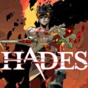 Hades Game Wiki
