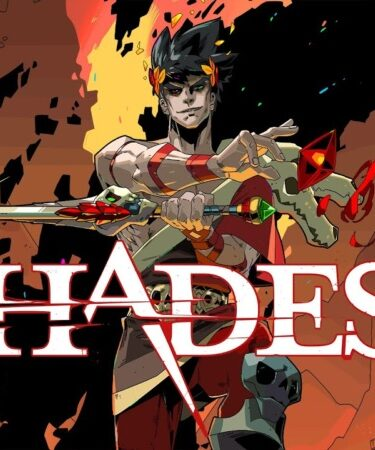 Hades: Review, Gameplay, CYRI, Characters & Requirements