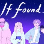 If Found Game Wiki