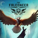 The Falconeer Game Wiki