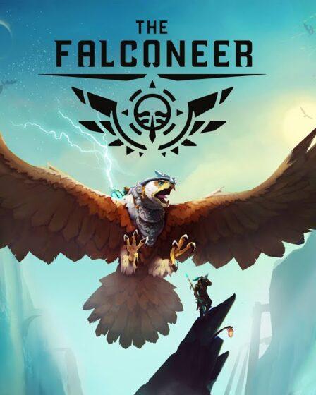The Falconee