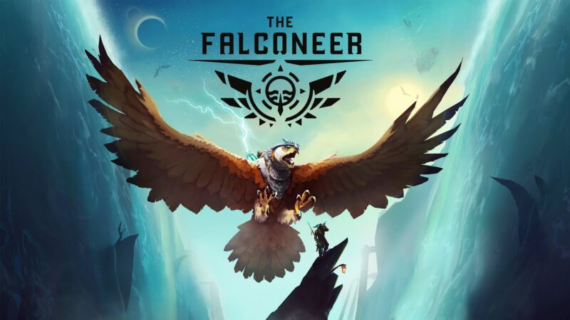 The Falconee