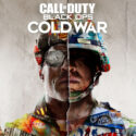 Call of Duty Black Ops Cold War Game Wiki