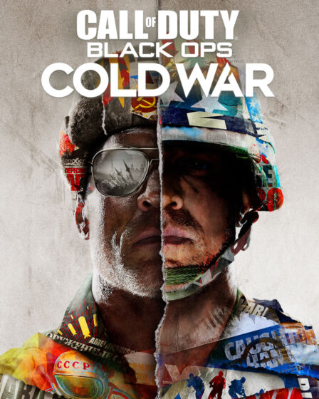 Call of Duty Black Ops Cold War: Review, Gameplay, CYRI, Characters & Requirements