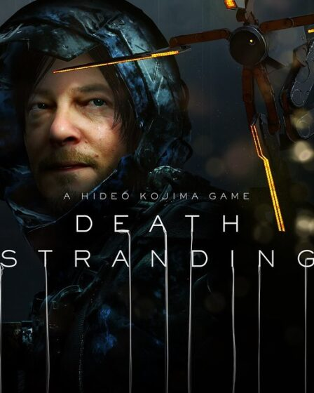 Death Stranding: Review, Gameplay, CYRI, Characters & Requirements