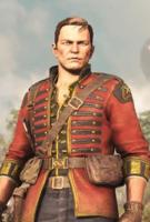 Strange Brigade Game Wiki