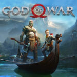God of War (2018): Review, Gameplay, CYRI, Characters & Requirements
