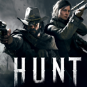 Hunt Showdown Game Wiki