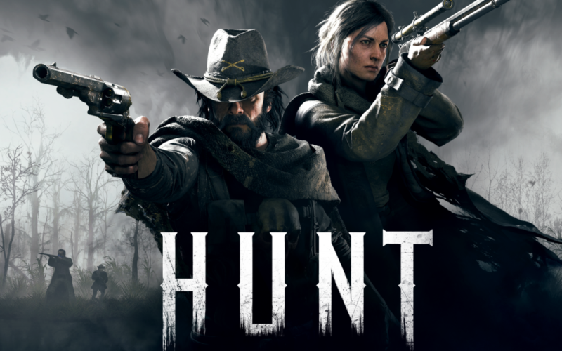 Hunt Showdown: Review, Gameplay, CYRI, Characters & Requirements