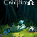 The Last Campfire Game Wiki