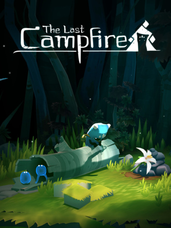 The Last Campfire: Game Wiki