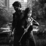 The Last of Us Remastered Game Wiki