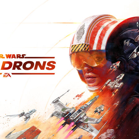 Star Wars Squadrons: Review, Gameplay, CYRI, Characters & Requirements