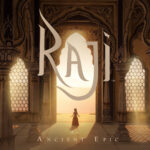 Raji An Ancient Epic Game Wiki