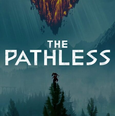 The Pathless: Review, Gameplay, CYRI, Characters & Requirements
