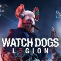 Watch Dogs Legion Game Wiki