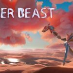 Paper Beast Game Wiki