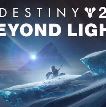 Destiny 2 Beyond Light: Review, Gameplay, CYRI, Characters & Requirements