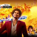Yakuza Like a Dragon Game Wiki