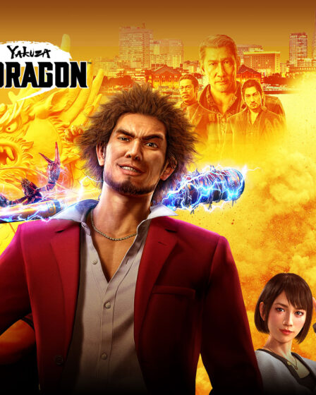 Yakuza Like a Dragon: Review, Gameplay, CYRI, Characters & Requirements