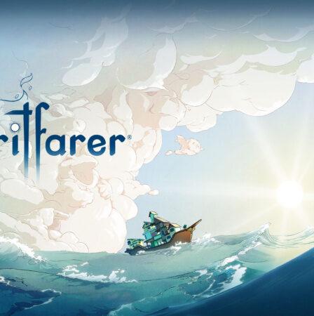 Spiritfarer: Review, Gameplay, CYRI, Characters & Requirements