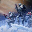 How to Get Fatebringer in Destiny 2
