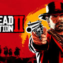 Red Dead Redemption 2 Game Wiki