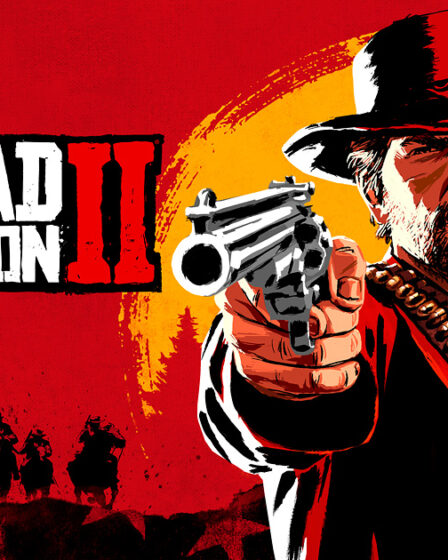 Red Dead Redemption 2: Review, Gameplay, CYRI, Characters & Requirements