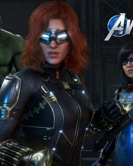 Marvels Avengers: Review, Gameplay, CYRI, Characters & Requirements