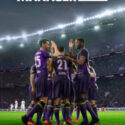 Football Manager 2021 Game Wiki