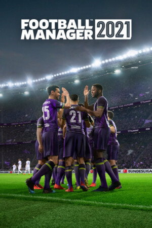 Football Manager 2021: Review, Gameplay, CYRI, Characters & Requirements
