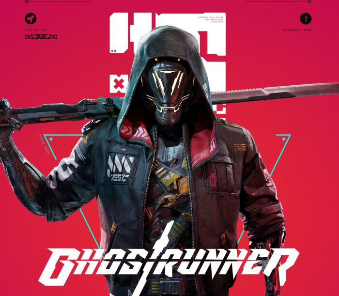 Ghostrunner: Review, Gameplay, CYRI, Characters & Requirements