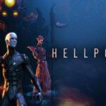 Hellpoint Game Wiki
