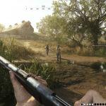 Pro tips for Beginner in Hunt Showdown