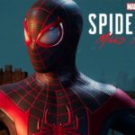 Marvels Spider Man Miles Morales Game Wiki