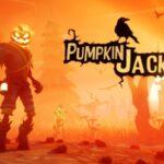 Pumpkin Jack Game Wiki