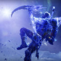 How to find the Trove Guardian in Destiny 2