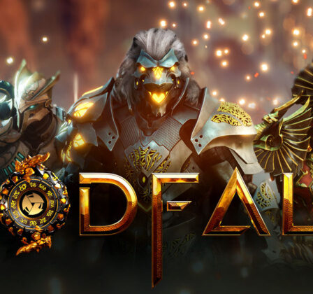 Godfall: Review, Gameplay, CYRI, Characters & Requirements