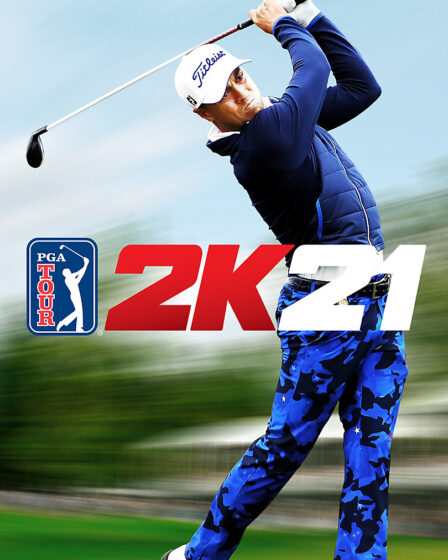 PGA Tour 2K21: Review, Gameplay, CYRI, Characters & Requirements