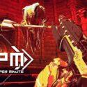 BPM Bullets Per Minute Game Wiki